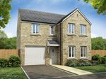 "Thumbnail to rent in ""Kendal"" at Knotts Drive, Colne"