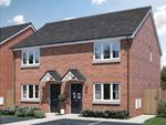 Thumbnail to rent in 14, Hedgehog Close, Melton Mowbray, Leicestershire