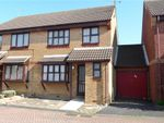 Thumbnail for sale in Beauvoir Drive, Kemsley, Sittingbourne, Kent