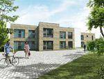 Thumbnail to rent in Lgf3 Brix, 4 Norfolk Park Road, Norfolk Park