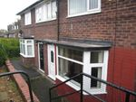 Thumbnail to rent in Sidney Road, Manchester