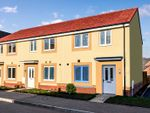 Thumbnail to rent in Westminster Way, Bridgwater