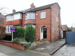 Thumbnail to rent in Grosvenor Road, Middlesbrough