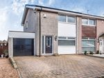 Thumbnail to rent in Lady Anne Court, Crossgates, Cowdenbeath, Fife