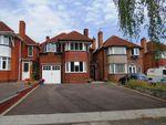 Thumbnail for sale in Vibart Road, Yardley, Birmingham