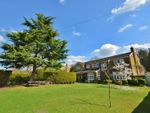 Thumbnail for sale in Netherwood Road, Beaconsfield