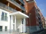 Thumbnail to rent in Northern Angel, Manchester City Centre, Manchester