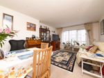 Thumbnail to rent in Aerodrome Road, Colindale, London