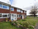 Thumbnail to rent in Barrie Road, Farnham