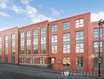 Thumbnail to rent in The Big Peg, Warstone Lane, Hockley, Birmingham