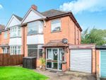 Thumbnail for sale in Abbey Road, Batchley, Redditch
