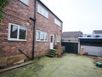 Thumbnail to rent in Monton Road, Eccles, Manchester