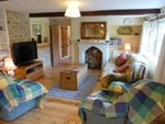 Thumbnail to rent in West Hill, Broadwindsor, Beaminster, Dorset