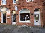 Thumbnail to rent in Market Place, Newark