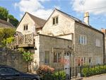 Thumbnail for sale in Vicarage Street, Painswick, Stroud, Gloucestershire