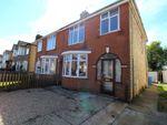 Thumbnail to rent in Beverley Road, Ipswich
