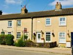 Thumbnail for sale in Ivel Cottages, Langford Road, Biggleswade, Bedfordshire