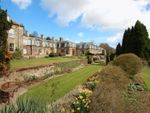 Thumbnail to rent in Carr Hall Gardens, The Carrs, Ruswarp, Whitby