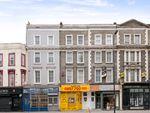 Thumbnail to rent in Holloway Road, Islington, London