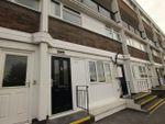 Thumbnail to rent in Whitmore Way, Basildon