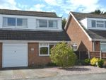 Thumbnail for sale in Swallow Walk, Hathern, Loughborough