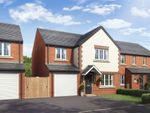 """Thumbnail to rent in """"The Roseberry"""" at Boughton Green Road, Northampton"""