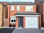 Thumbnail to rent in Shepherd Way, Royston, Barnsley