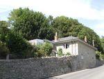 Property history Niton Undercliff, Ventnor, Isle Of Wight PO38