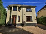 Thumbnail for sale in Cefn Road, Rogerstone, Newport