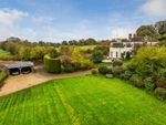Thumbnail for sale in Leggs Lane, Langton Green, Tunbridge Wells