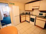 Thumbnail to rent in Syke Hill, Preston