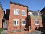 Thumbnail to rent in School Lane, Lymington