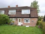 Thumbnail for sale in 138A, Garth Owen, Newtown, Powys