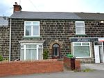 Thumbnail for sale in North Wingfield Road, Grassmoor, Chesterfield