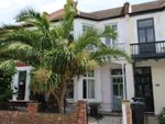 Thumbnail for sale in Linzee Road, Crouch End