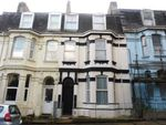 Thumbnail to rent in Mount Gould Road, Plymouth
