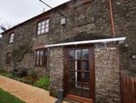 Thumbnail to rent in West Ford Cottage, Little Torrington, Devon