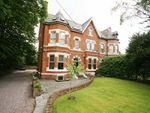 Thumbnail to rent in 171 Palatine Road, Didsbury, Manchester, Greater Manchester
