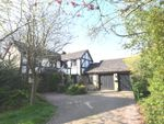 Thumbnail for sale in Foxdown Close, Camberley, Surrey