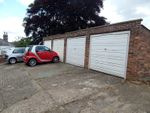 Thumbnail to rent in Arlington Lane, Norwich