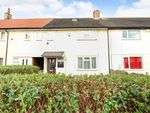Thumbnail for sale in Chelmsford Close, Hull
