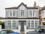 Thumbnail for sale in Huntingdon Road, East Finchley, London