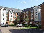 Thumbnail to rent in Woodfield Lodge Woodfield Road, Crawley, Sussex