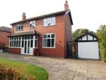 Thumbnail to rent in Styal Road, Gatley, Cheadle
