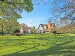 Thumbnail for sale in Mill Lane, Brockenhurst