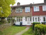 Thumbnail to rent in Alpine Avenue, Tolworth, Surbiton