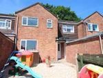 Thumbnail for sale in Davies Drive, Caerphilly