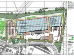 Thumbnail to rent in Plot K, Prologis Park, Coventry, West Midlands