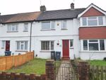 Thumbnail to rent in Chipstead Valley Road, Coulsdon, Surrey