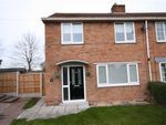 Thumbnail for sale in Church Close, North Wheatley, Nottinghamshire